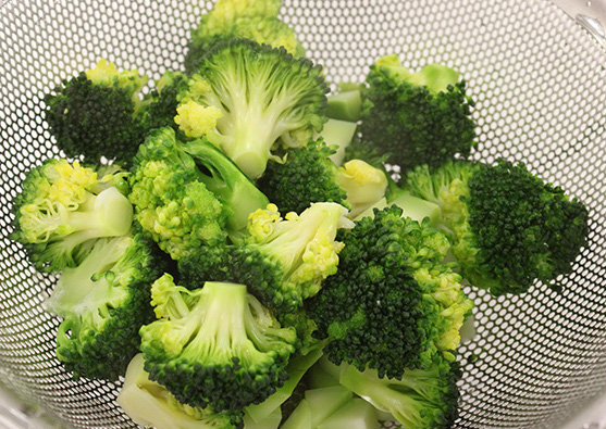 broccoli06